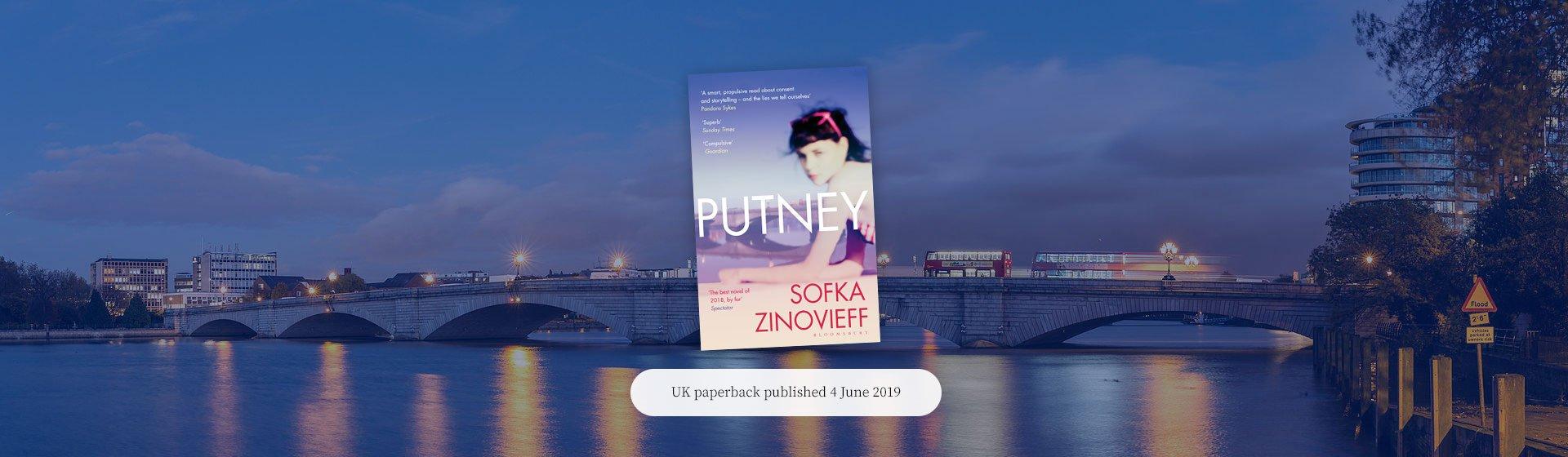 putney-paperback-slide